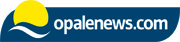 logo-opalenews-actu-cote-opale.jpg