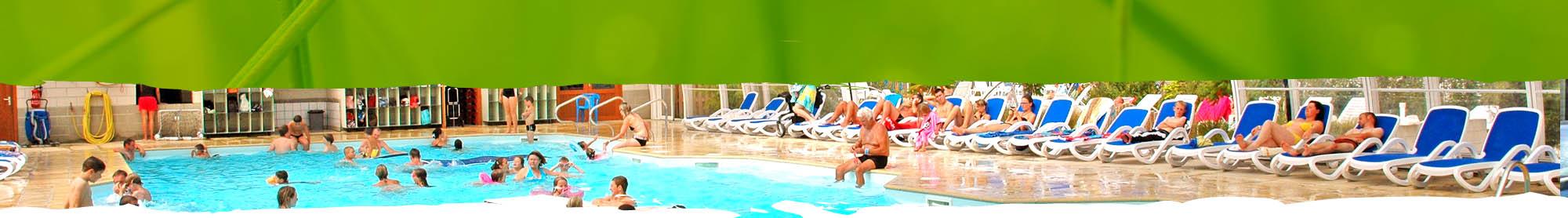 Hotels nord pas de calais piscine for Camping pas de calais avec piscine